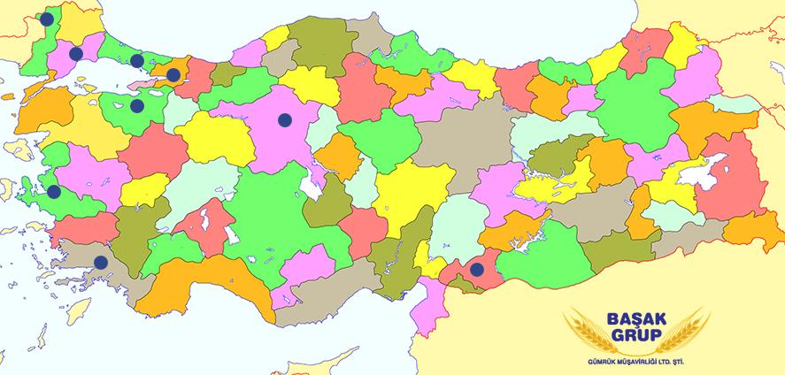 turkiye-haritasi